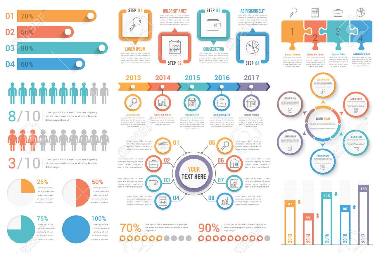 Bar graphs and pie charts image collections free any chart examples bar graphs and pie charts images free any chart examples bar graphs and pie charts images nvjuhfo Images