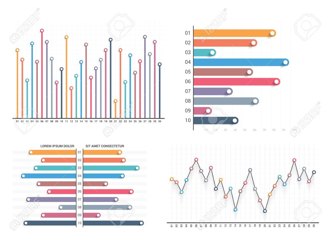 Beautiful Bar Graph Vorlagen Component - FORTSETZUNG ARBEITSBLATT ...