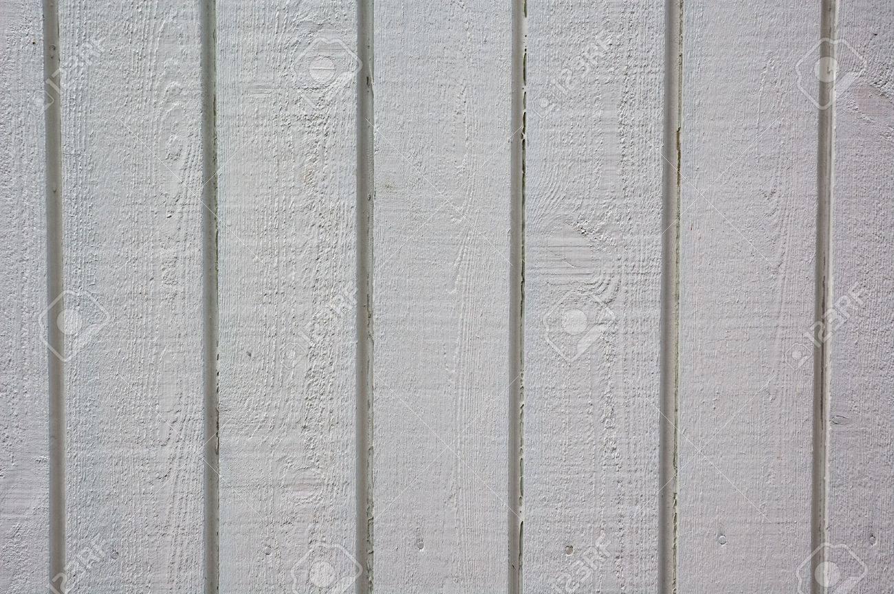 holzzaun weiß lackiert. lizenzfreie fotos, bilder und stock