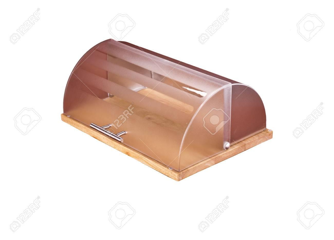 modern plastic bread box isolated stock photo picture and royalty  - modern plastic bread box isolated stock photo