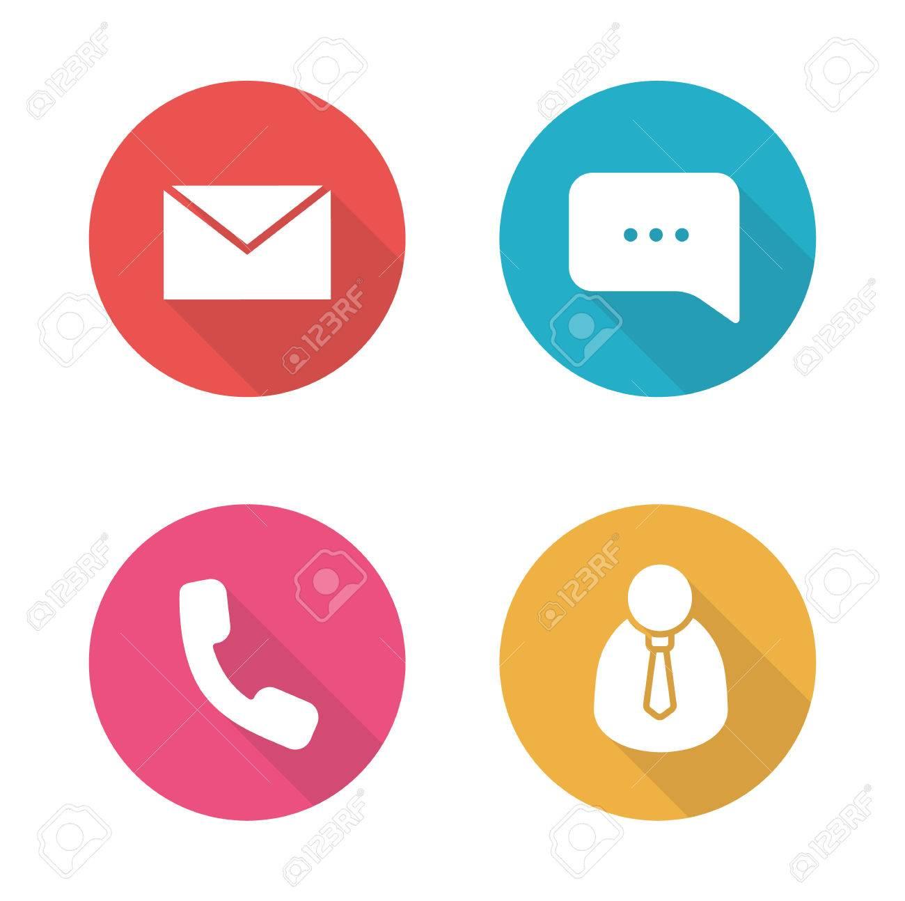 online chatovací linky randění s chlapem, který miluje svého bývalého