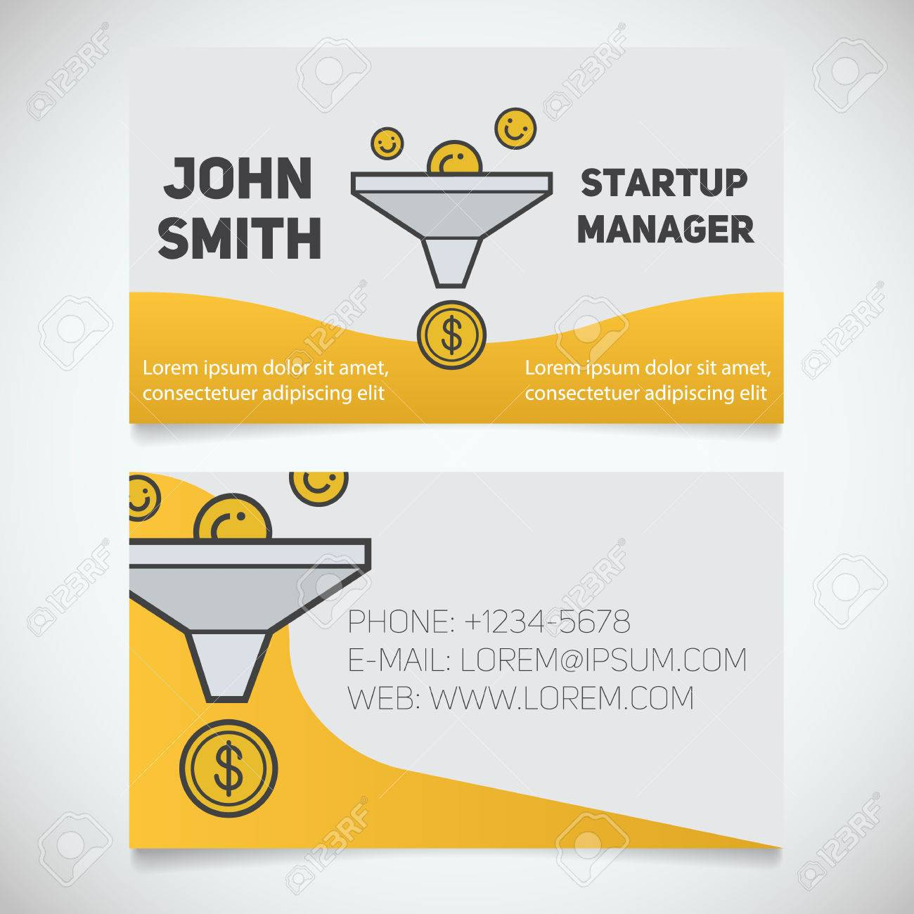 Steve jobs business card image collections free business cards startup business cards image collections free business cards business card print template startup manager sales funnel magicingreecefo Images