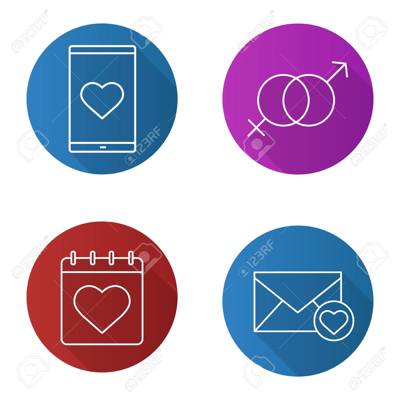bedste dating chat online
