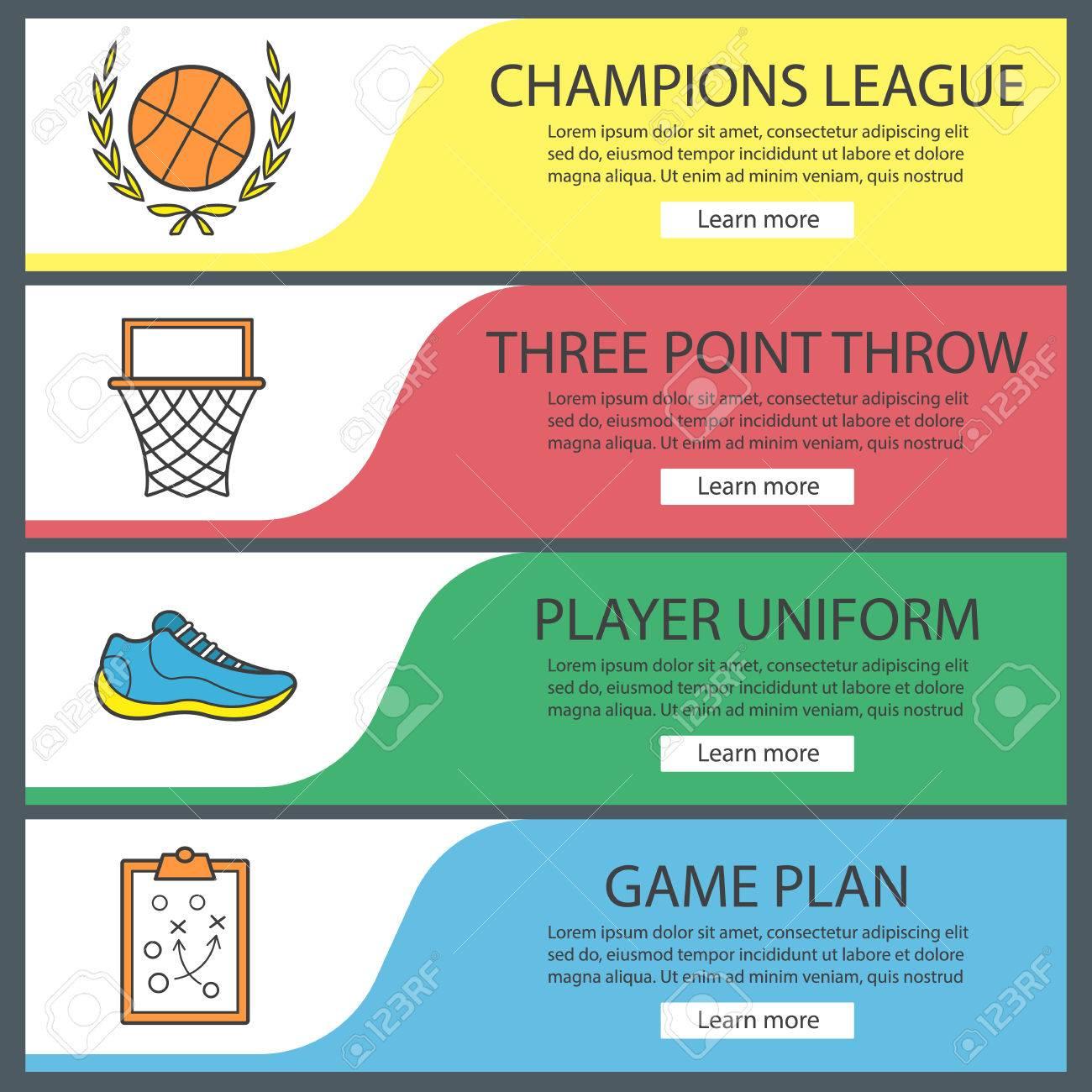 Atemberaubend Basketball übungs Plan Vorlage Ideen - Beispiel ...