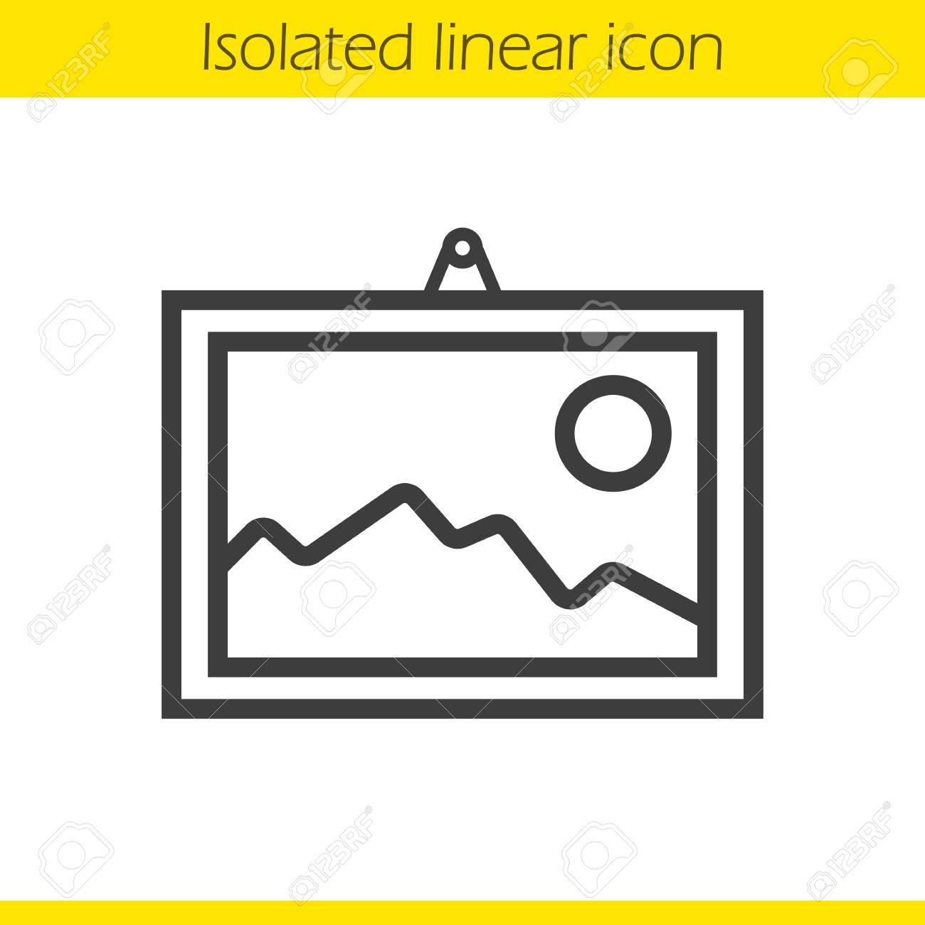 Lujoso Lenscrafters Enmarca En Línea Imagen - Ideas Personalizadas ...