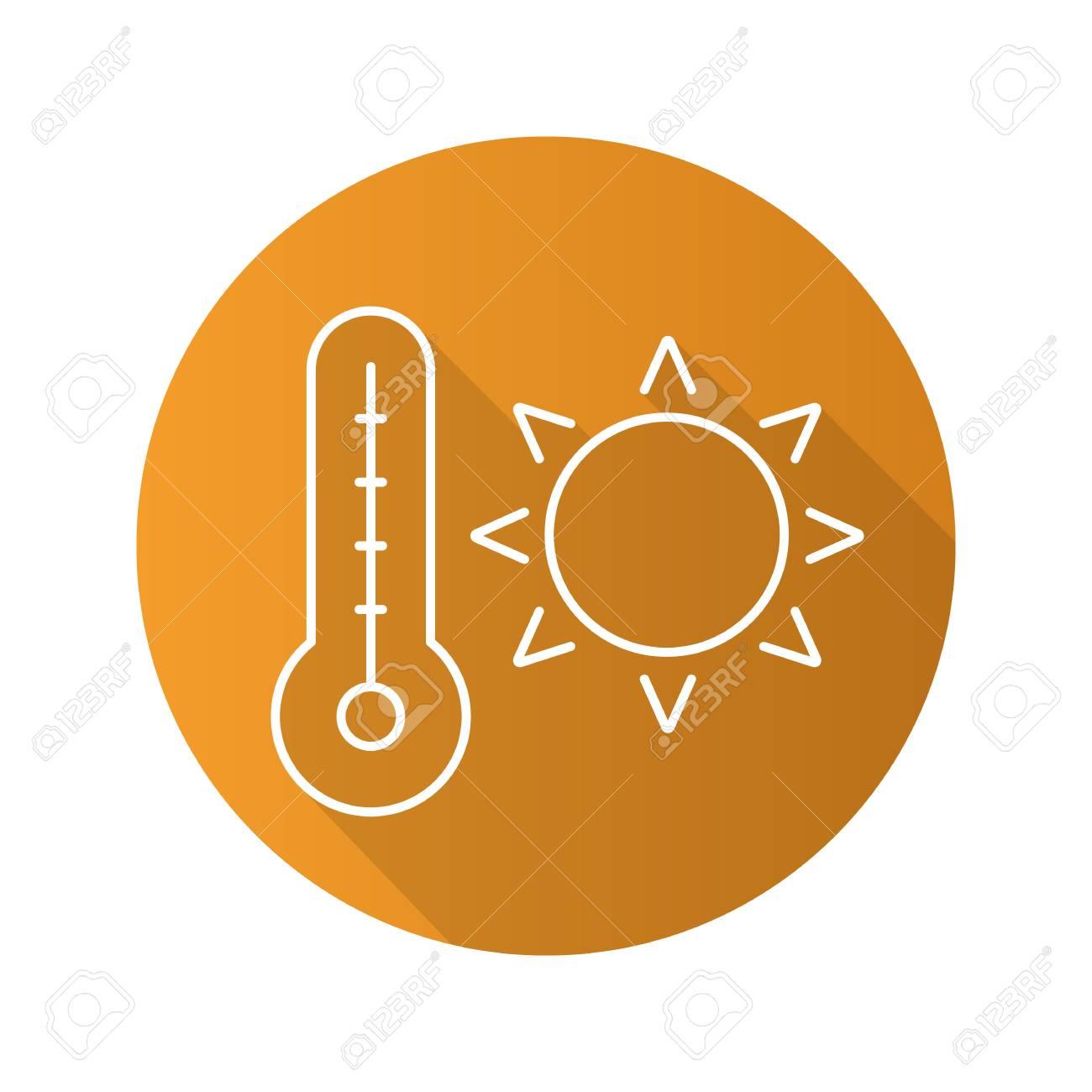Niedlich Solar Warmwasserbereiter Rohrleitungsdiagramm ...
