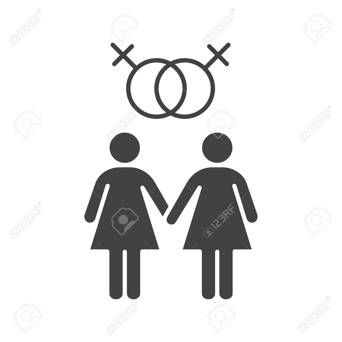 Le GLAAD (anciennement la Gay & Lesbian Alliance Against Defamation) fait une.