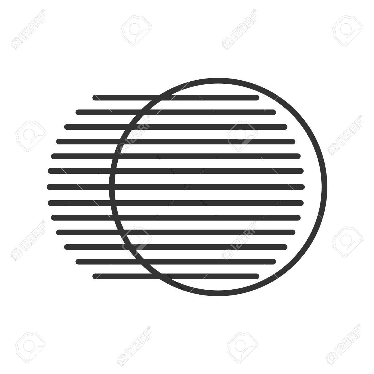 Contemporary Ohmeter Symbol Photos - Electrical Circuit Diagram ...