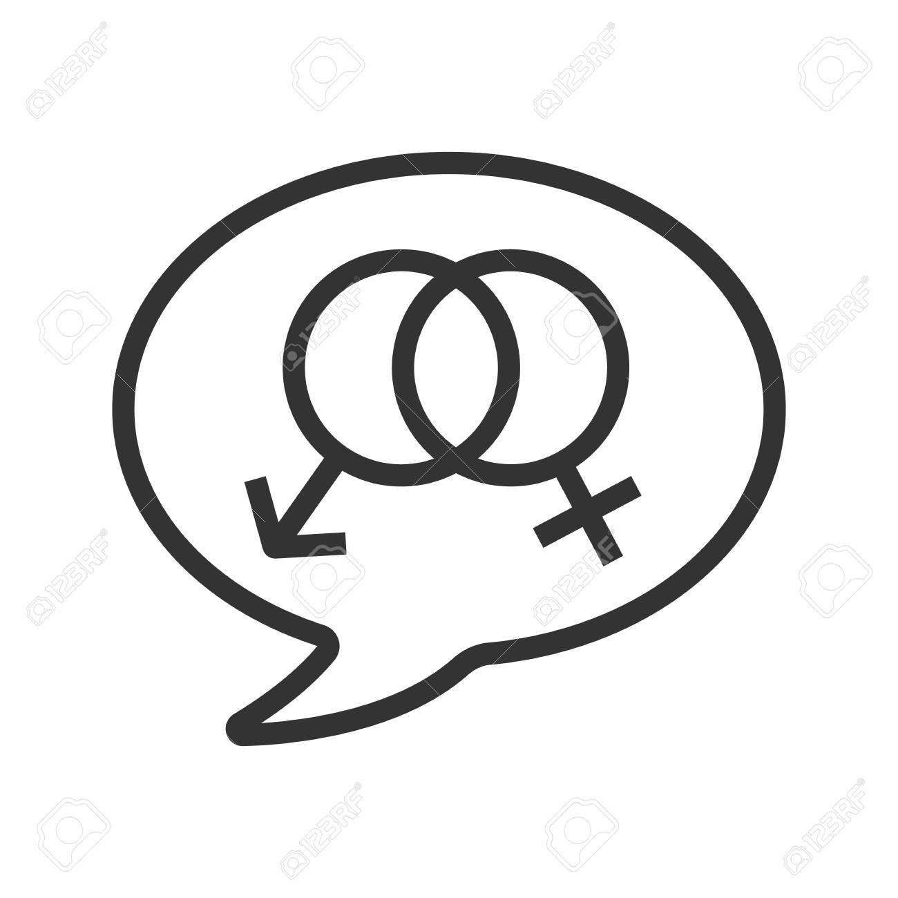 sex talk chat