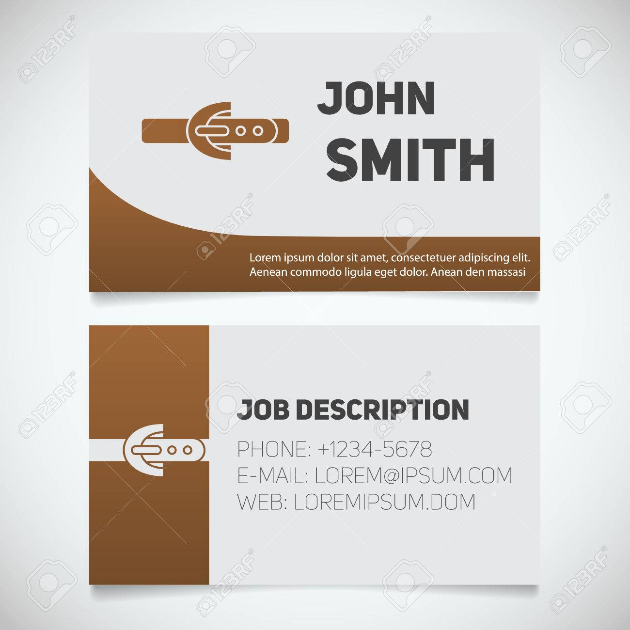 Mr Print Com Business Cards Choice Image - Card Design And Card Template