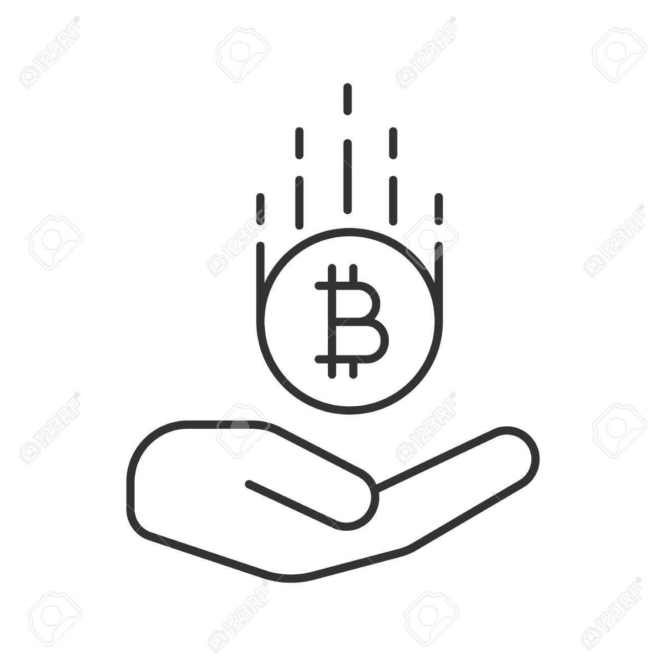 viză cum să faci bani