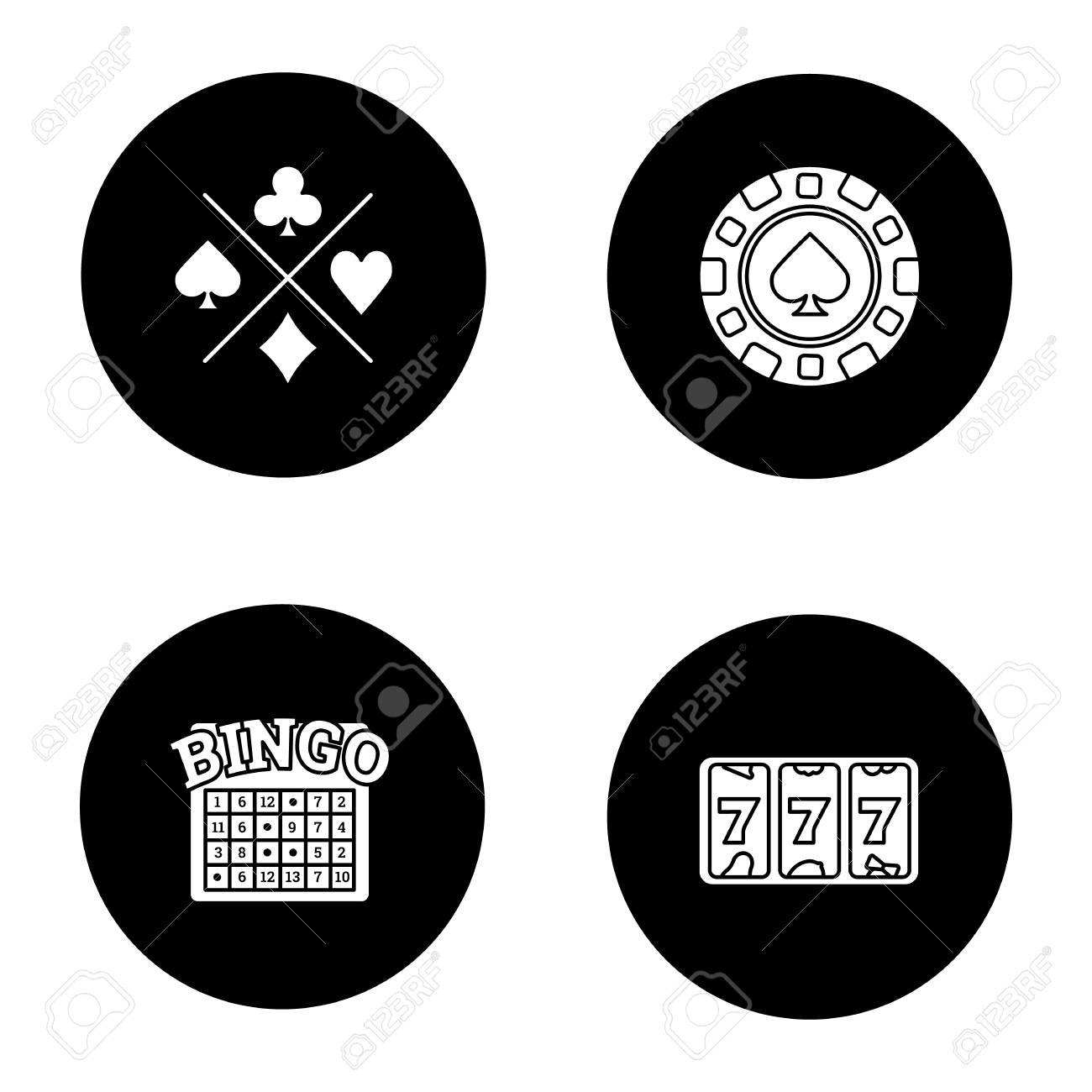Bingo black casino wagner casino venice