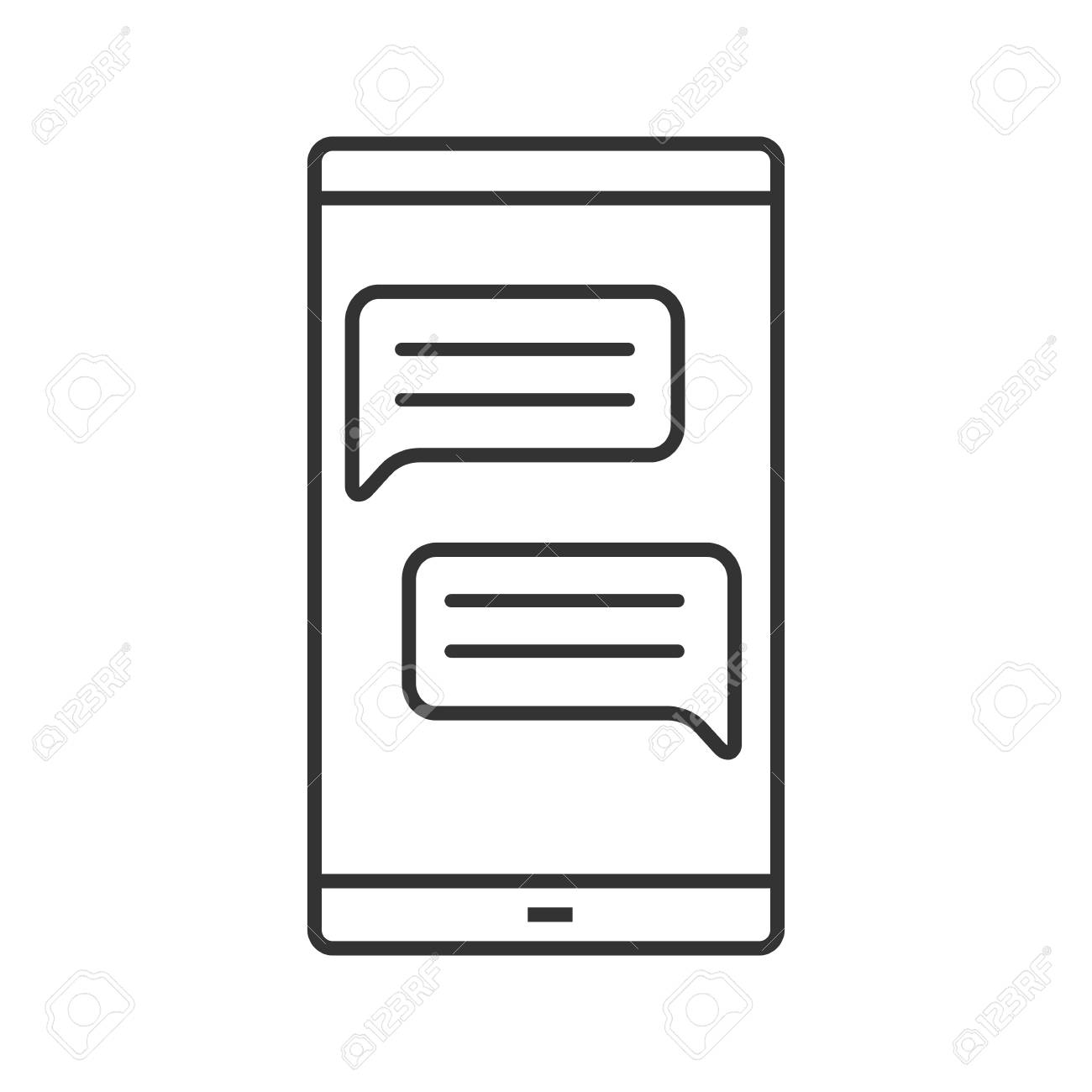 online Incontri Chat Forum