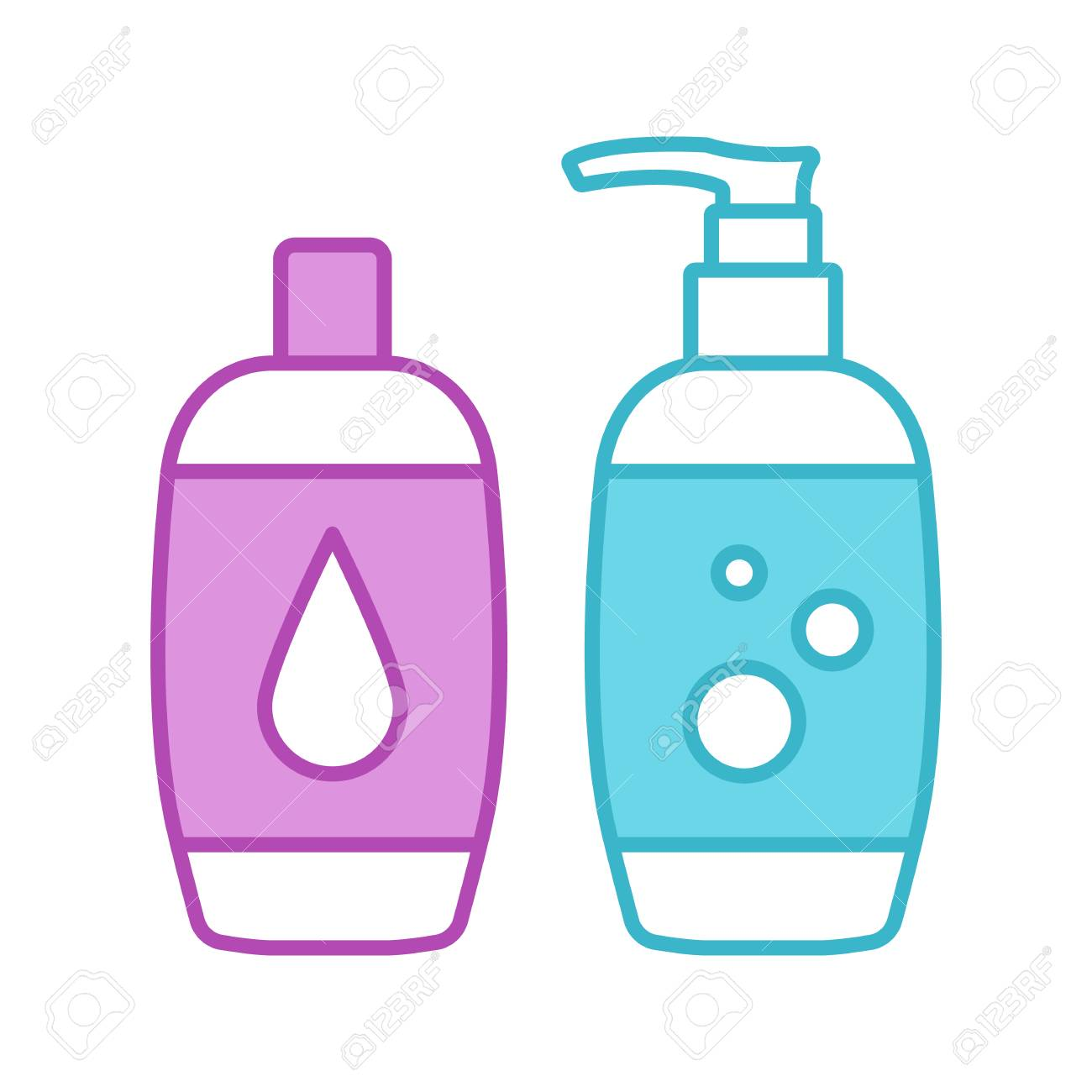 Free Hygiene Cliparts, Download Free Clip Art, Free Clip Art on Clipart  Library