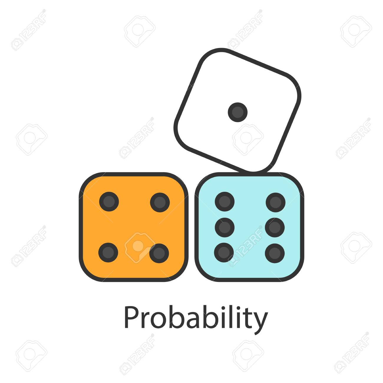 Gambling and probability theory духи casino