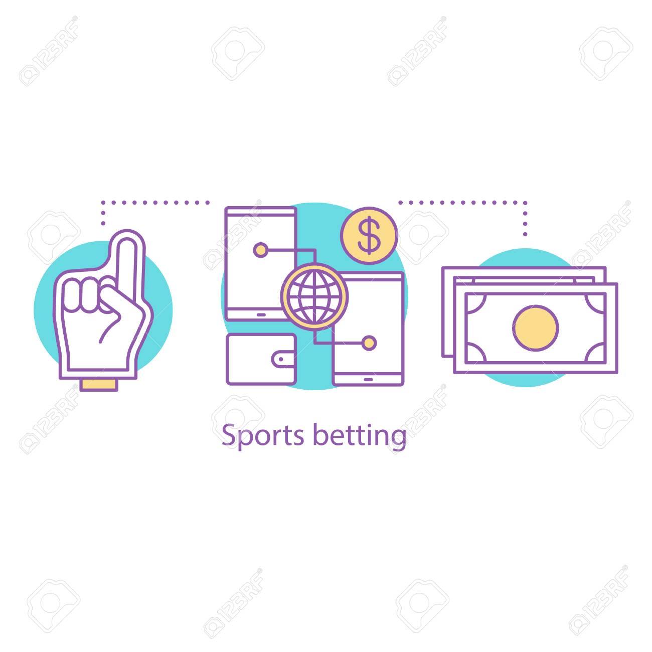 Betting lines explained football clipart is binary options trading good