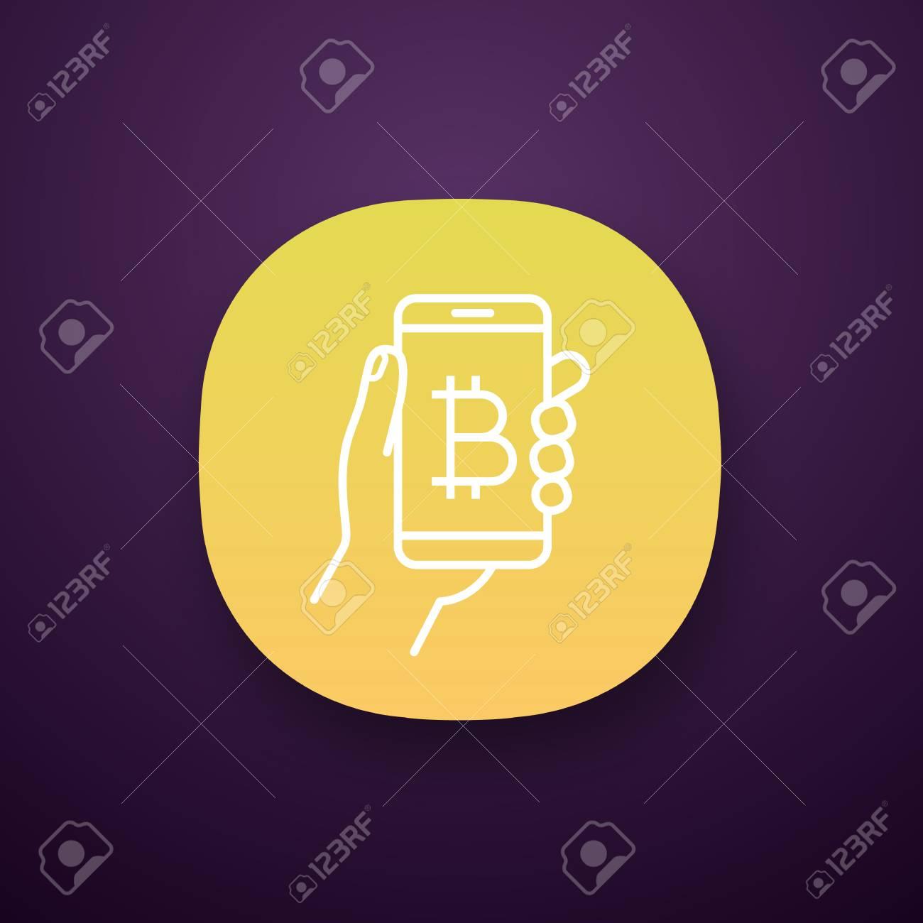 cryptocurrency digital wallet