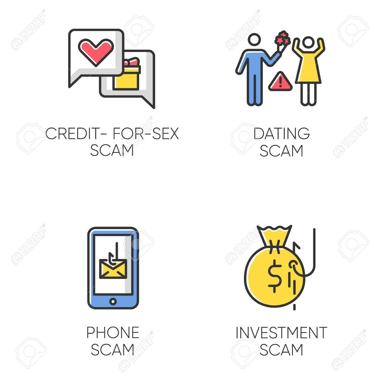 lent dating online dating