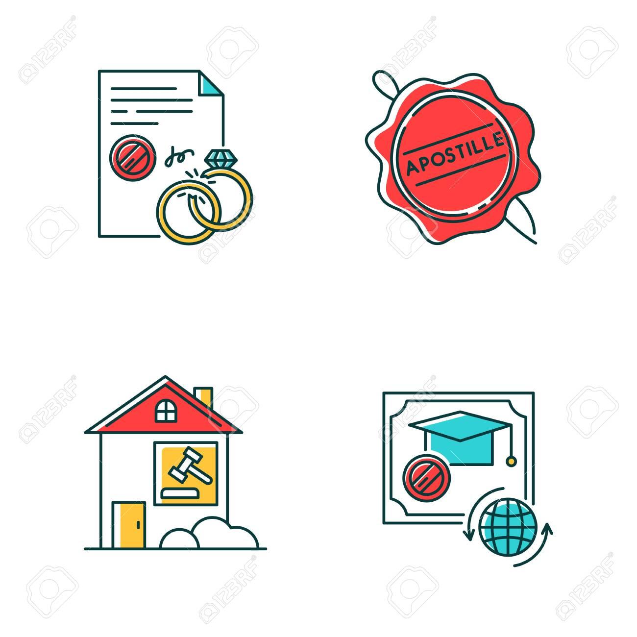 Notary, öffentlichkeit, posten. Notary, bild, items., öffentlichkeit.
