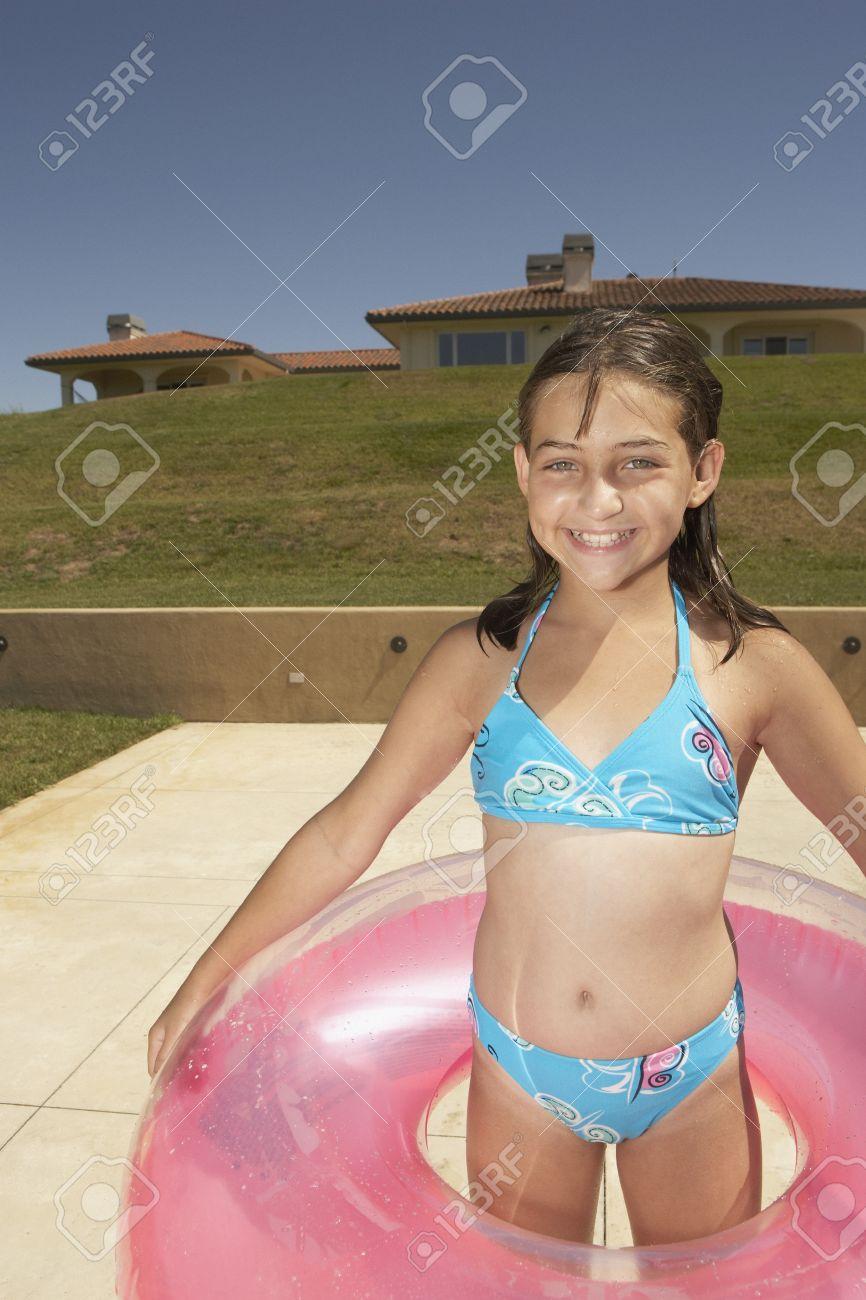 Free Bikini Tubes