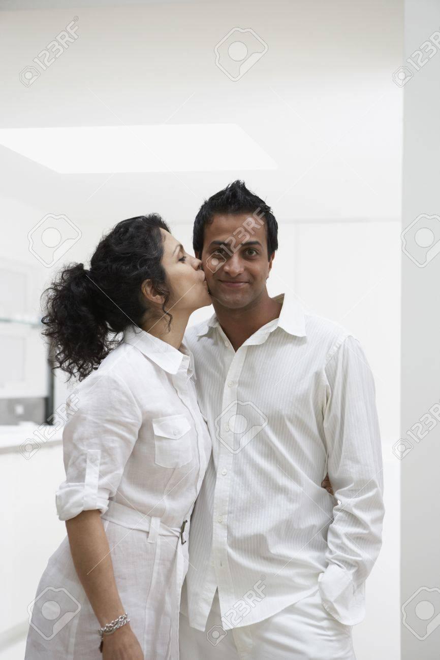 dating site Venezuela