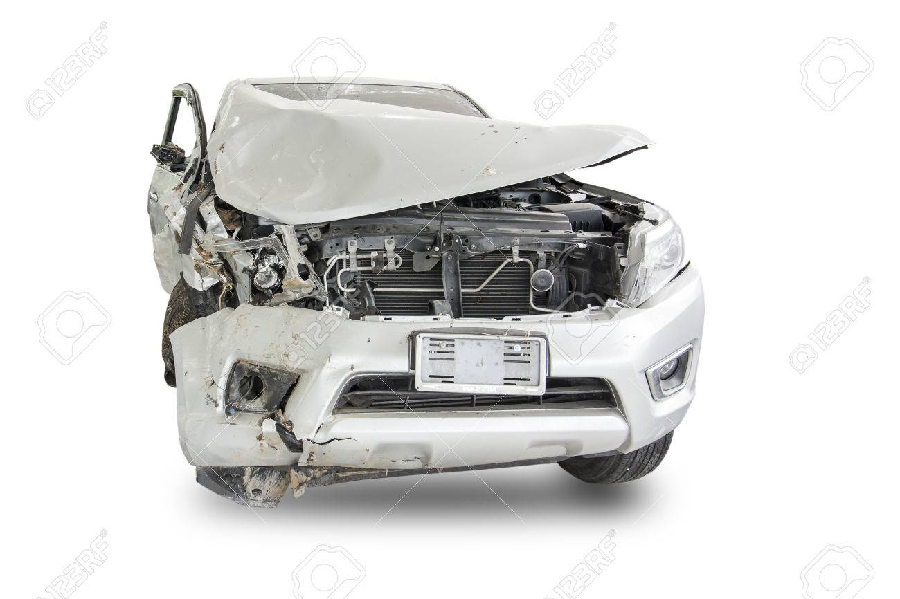 Car Repair Insurance >> Working Car Repair Inspection At Damaged Of Accident Claim