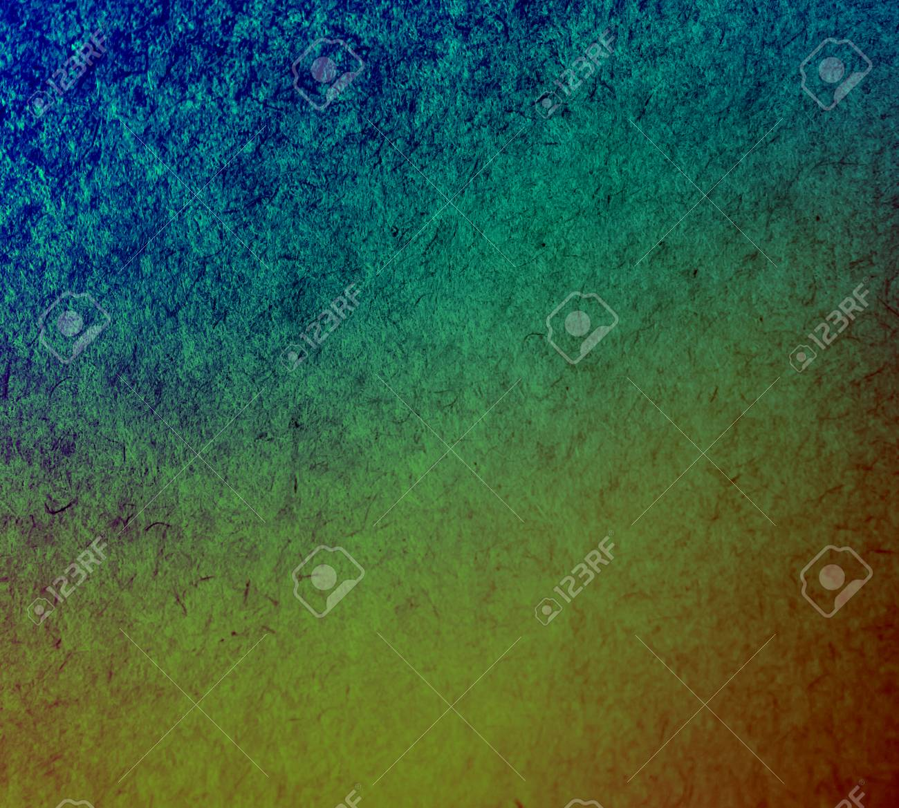 Abstract Color Paper And Creative Colorful BackgroundAbstract Gradation PastelGradation