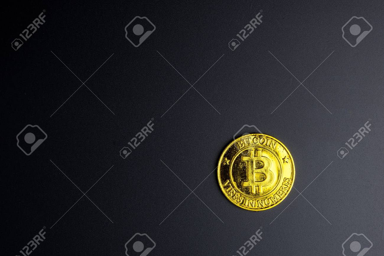 used coin cryptocurrency