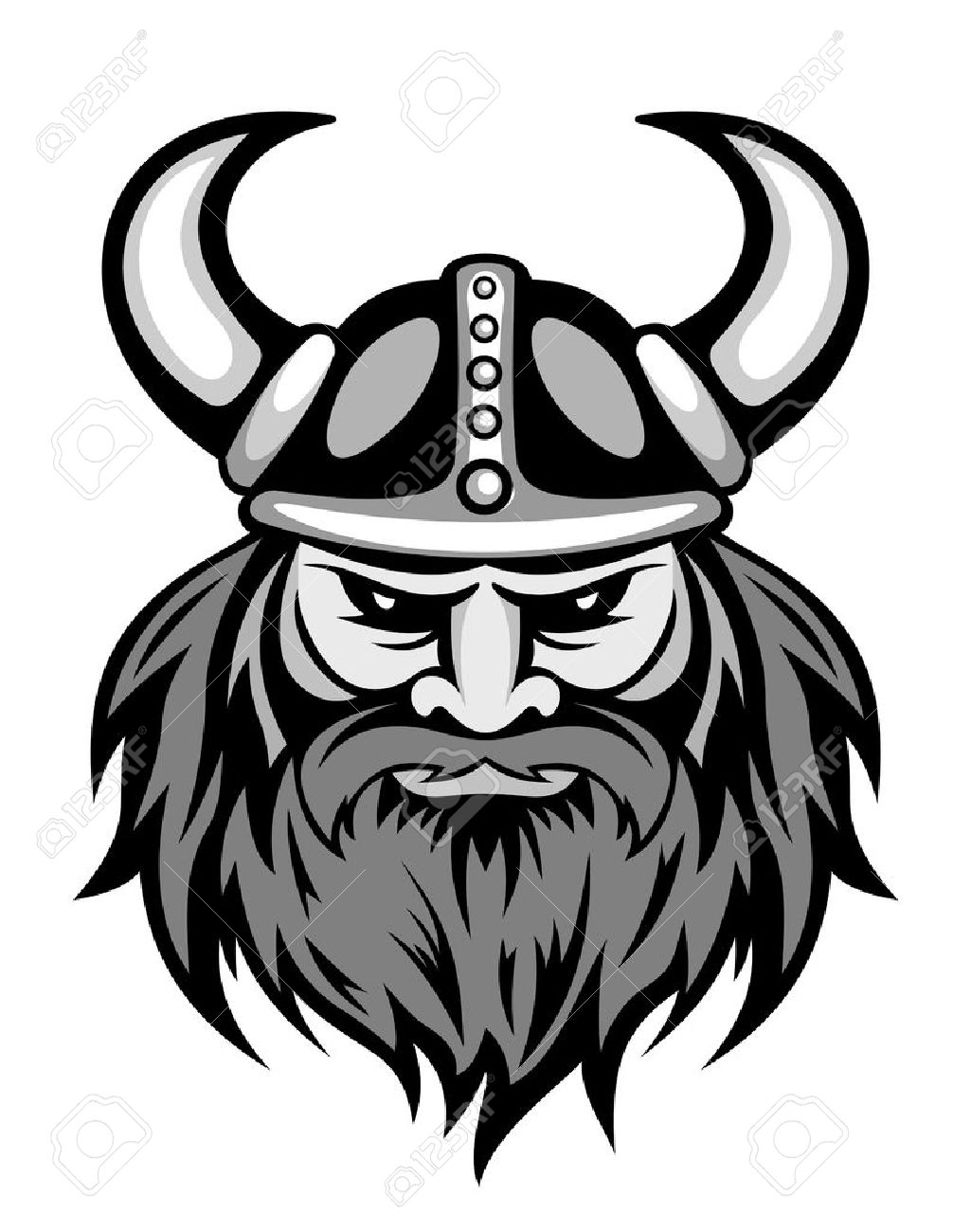 viking stock photos pictures royalty free viking images and