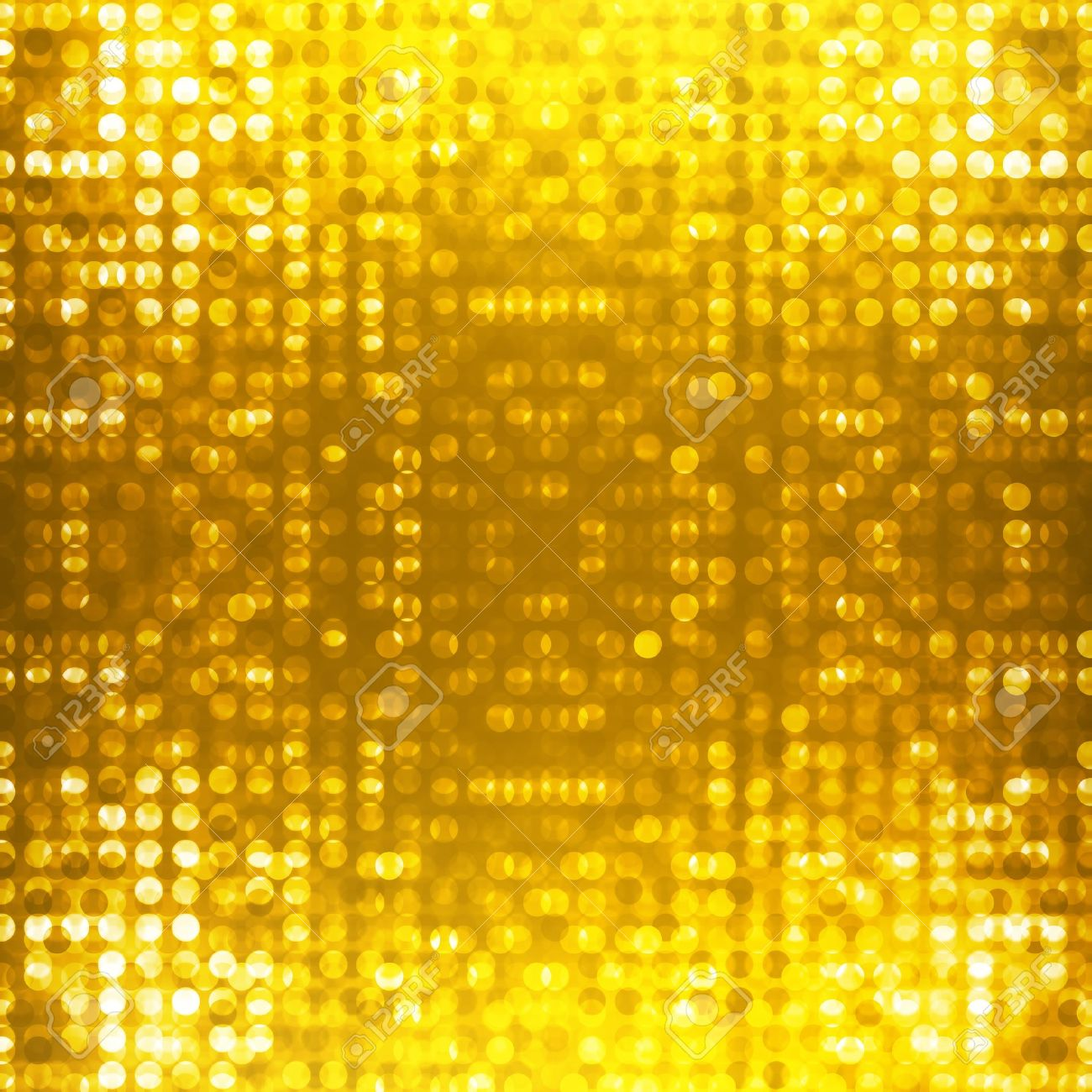 Brass Gold Texture Gold Texture Background