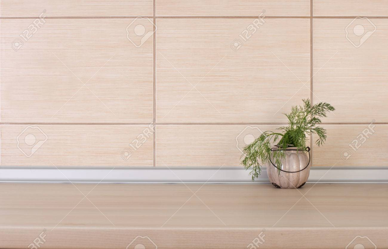 Piastrelle con disegni per cucina disegni del pavimento della