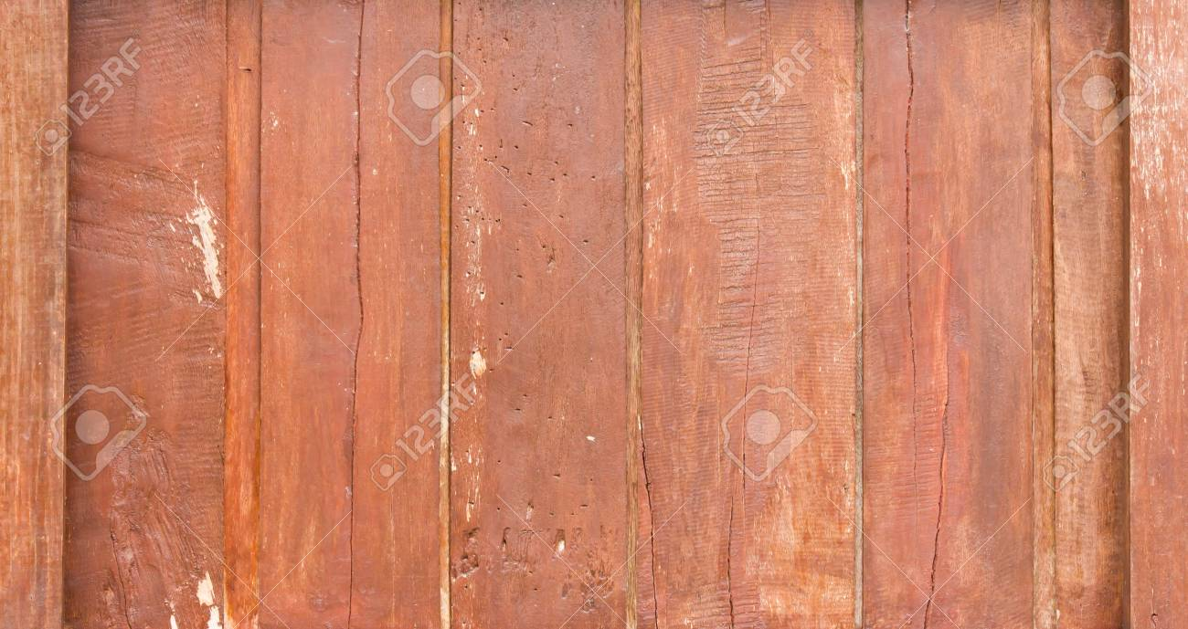 Old wood Stock Photo - 13544145