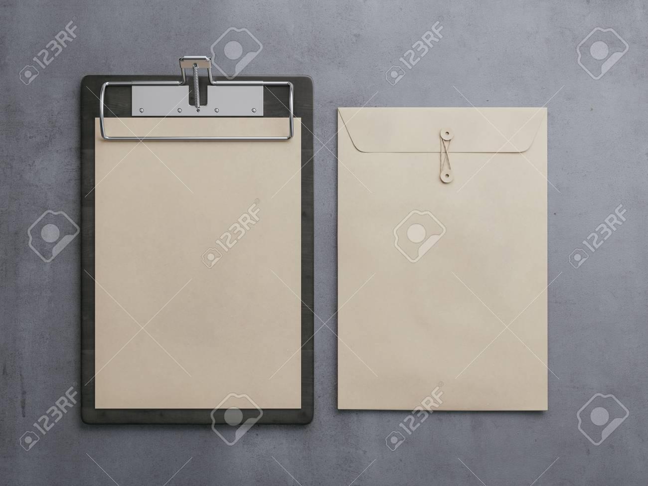 Niedlich Schreibpapier Vorlage Frei Ideen - Entry Level Resume ...