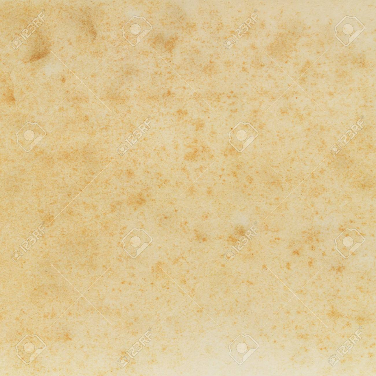Vintage old paper background and texture Stock Photo - 15164025