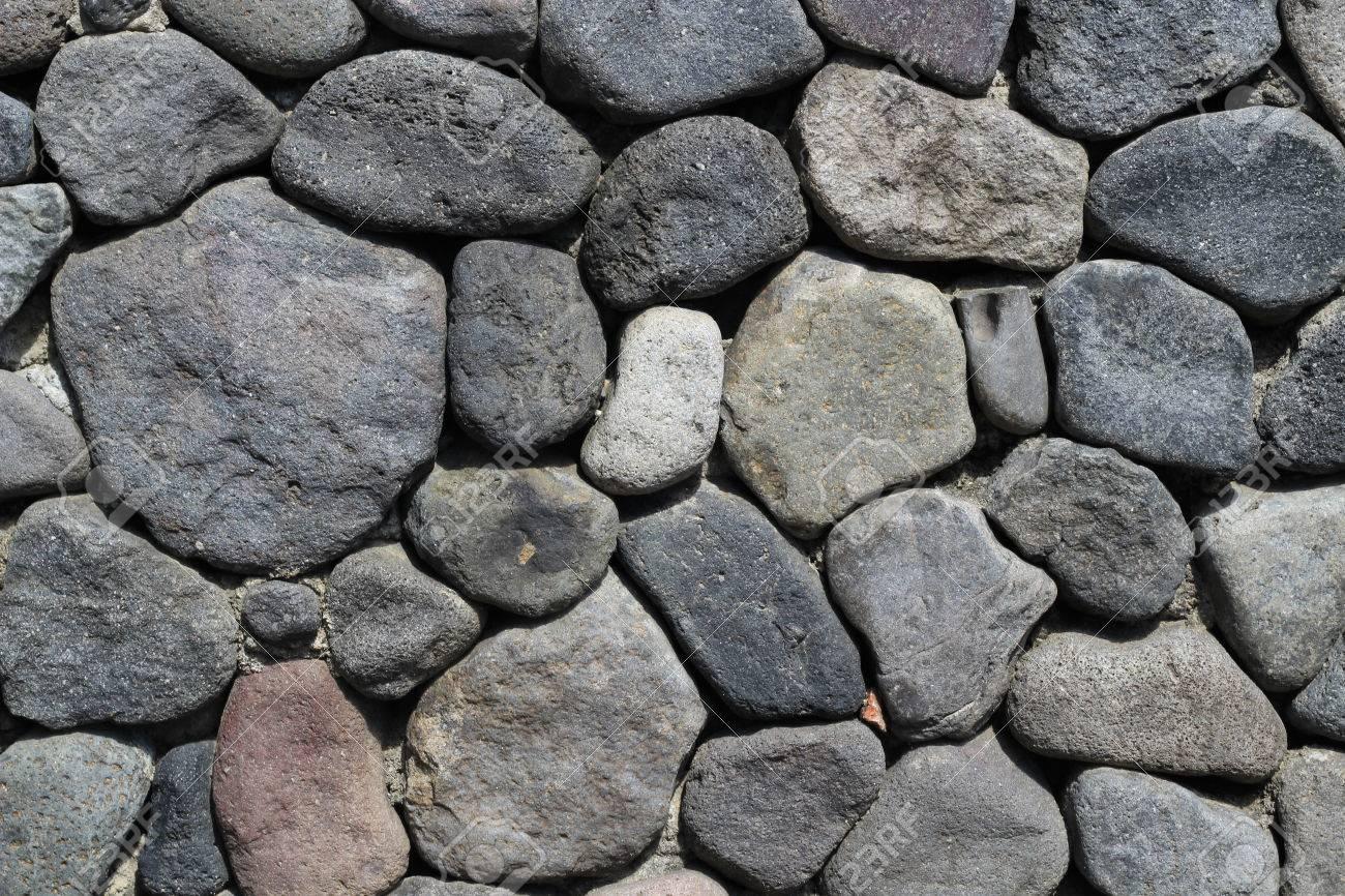 Azulejos De Piedra Piezas De Piedra Natural Azulejos Para Paredes  ~ Mosaicos De Azulejos En Paredes