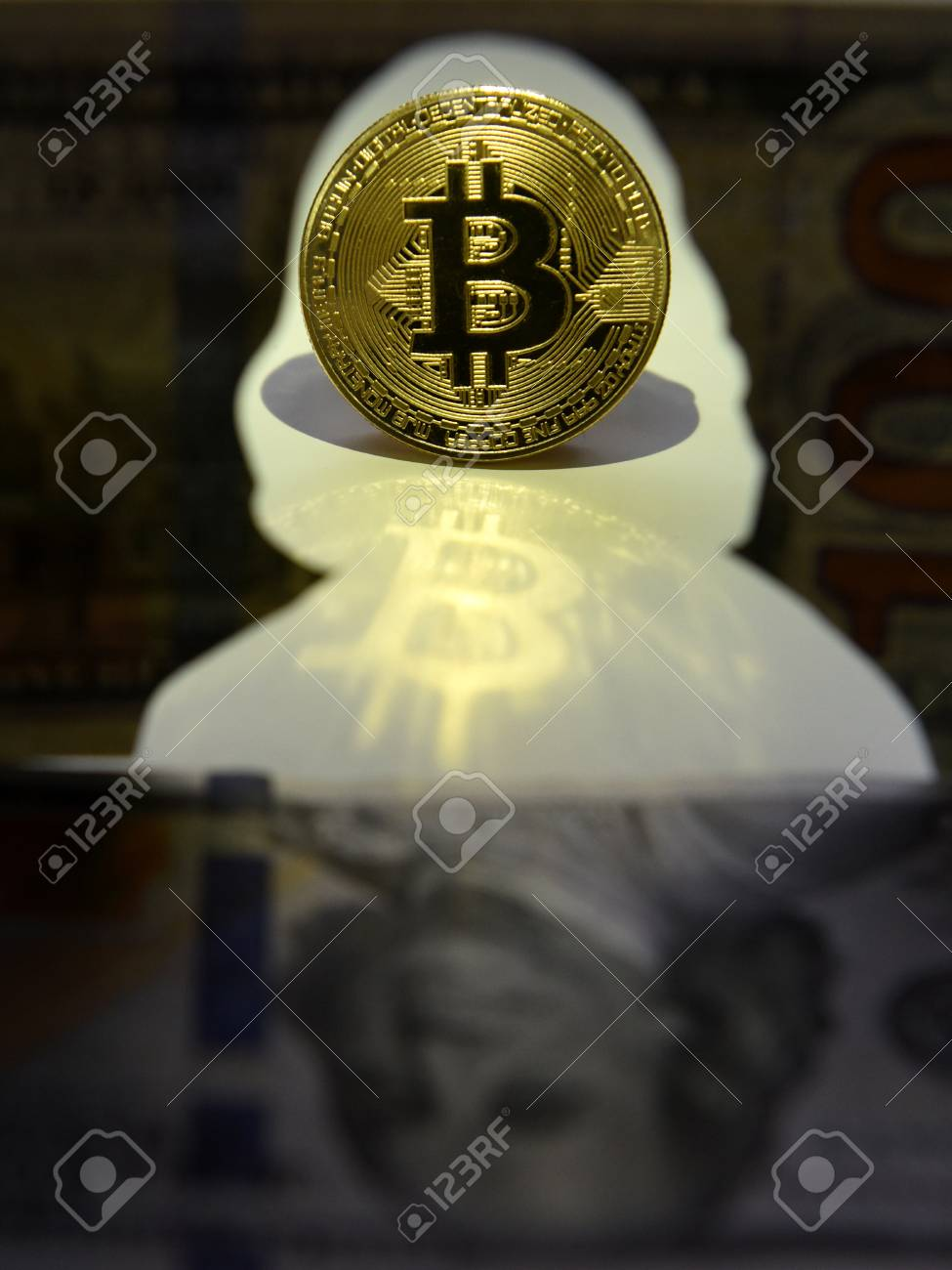 Are bitcoins the new world currency sports betting money management