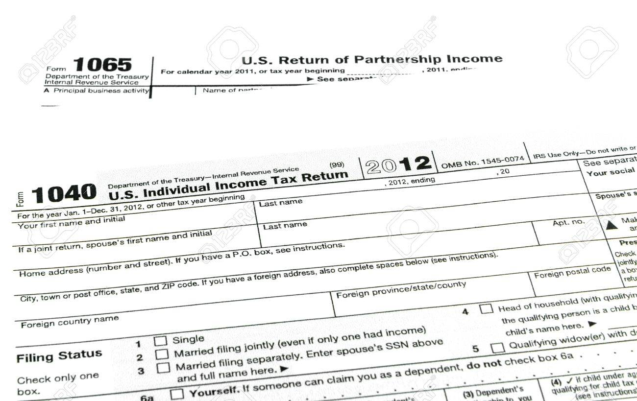Tax forms 10401065 stock photo picture and royalty free image tax forms 10401065 stock photo 20762633 falaconquin