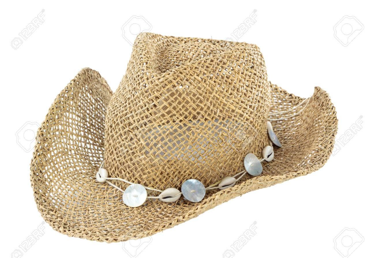 4006d250c beach straw hat