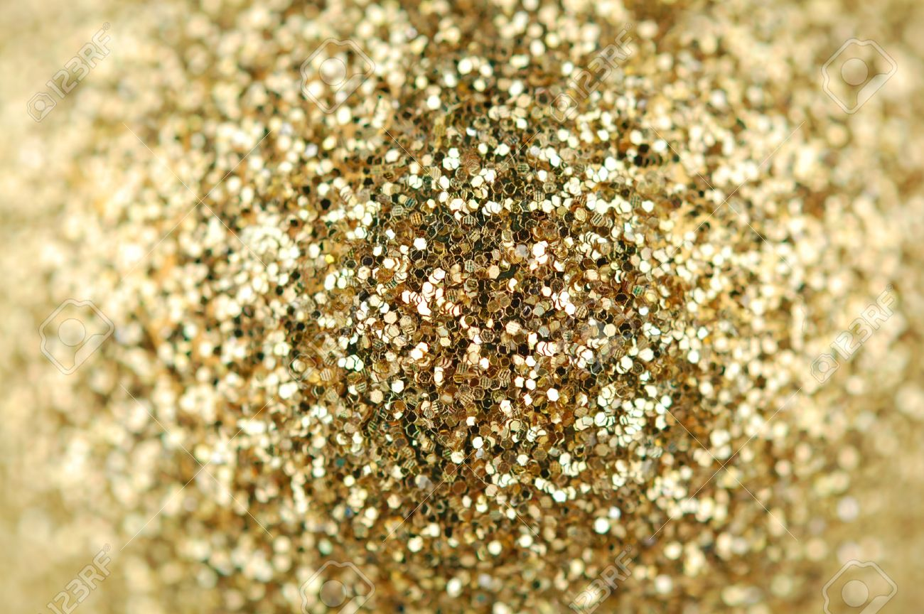 Image result for sparkles