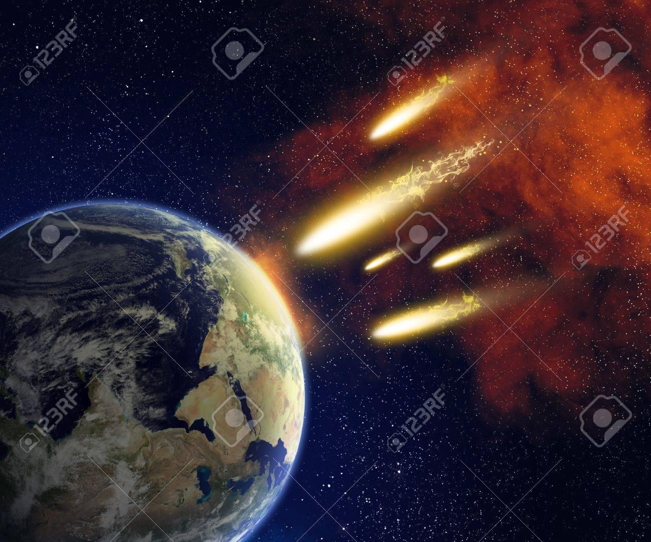 В космосе летают астероиды equipoise spa new zealand