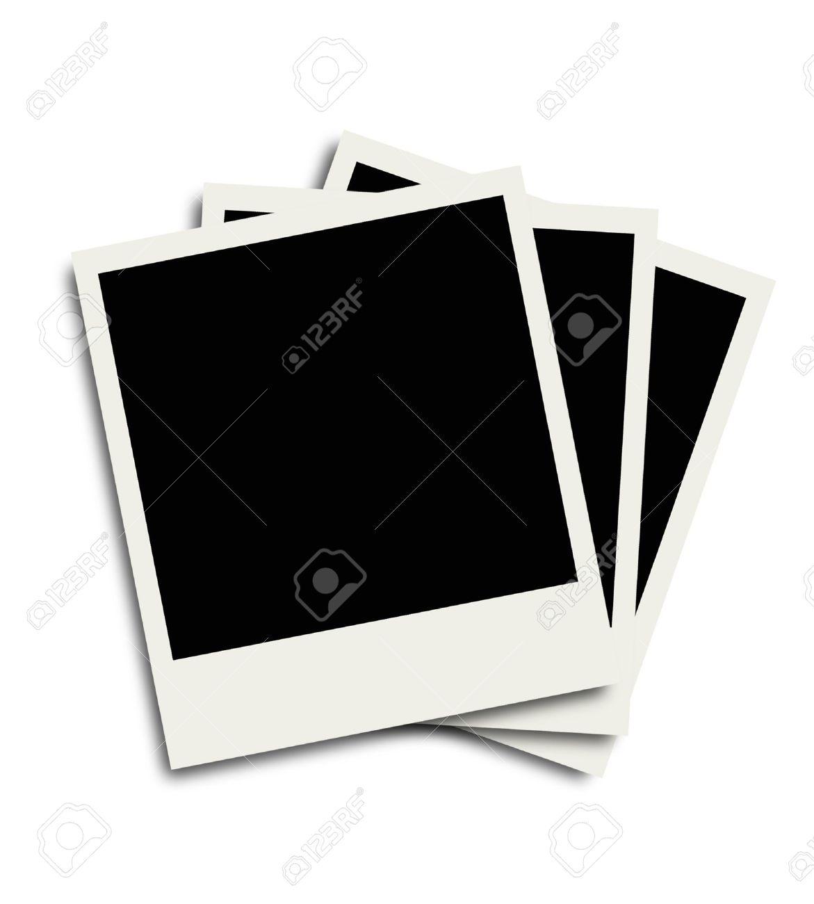 Papel Fotográfico Polaroid Fotos, Retratos, Imágenes Y Fotografía De ...