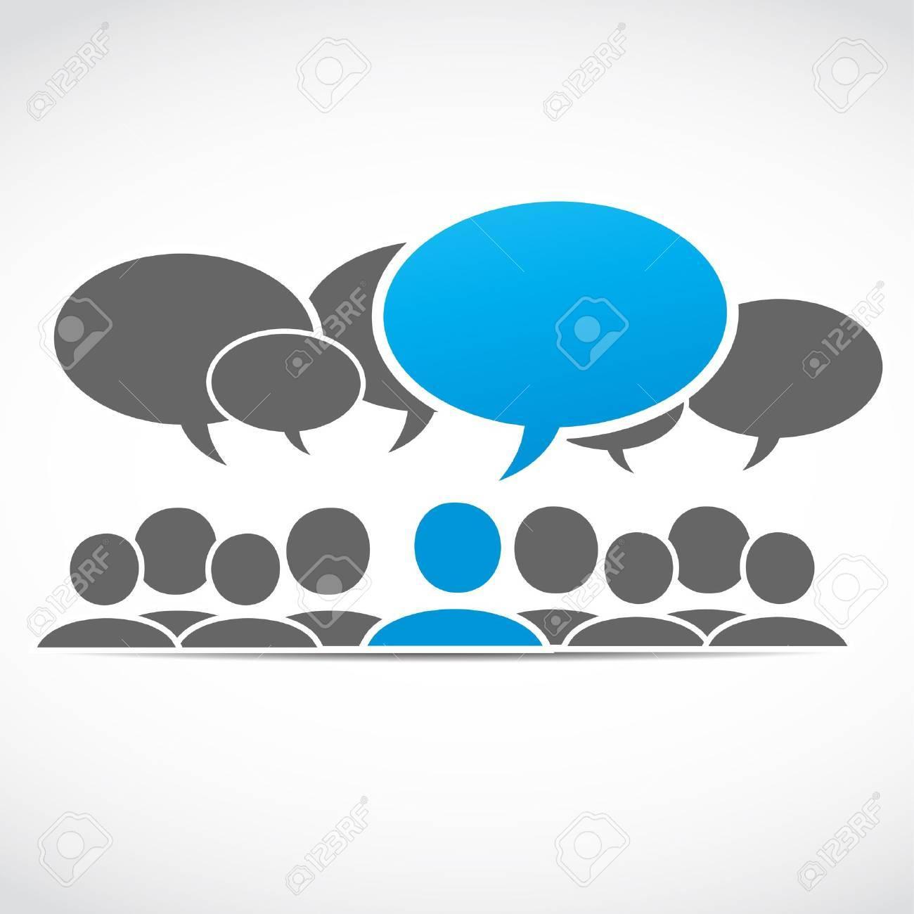 social media group - 15600612