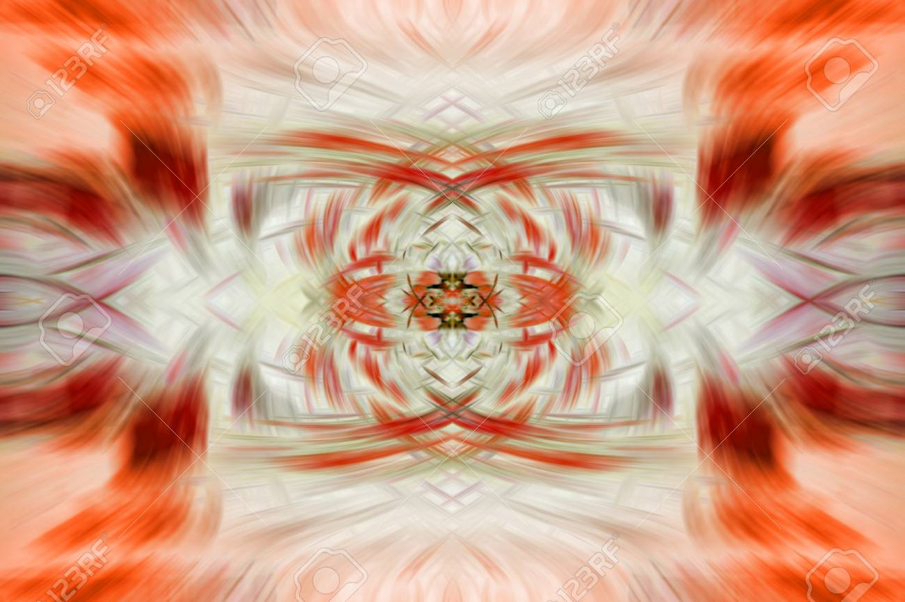abstract background with pattern and texture Stock Photo - 8427400