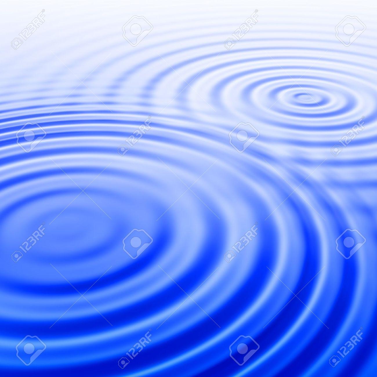 waves Stock Photo - 8674910