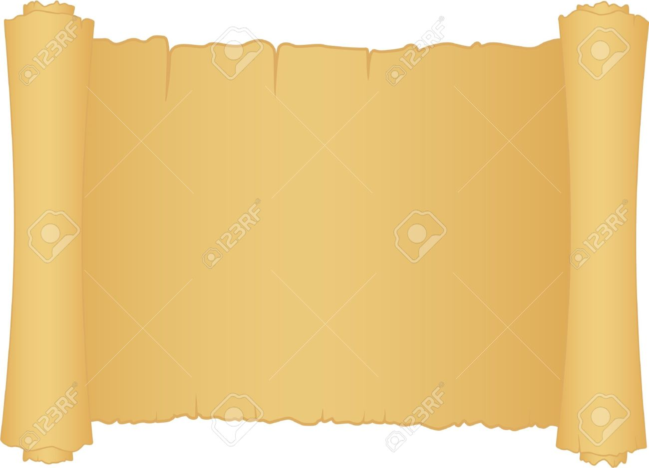 ältere Schriftrollen Ebenholzklinge