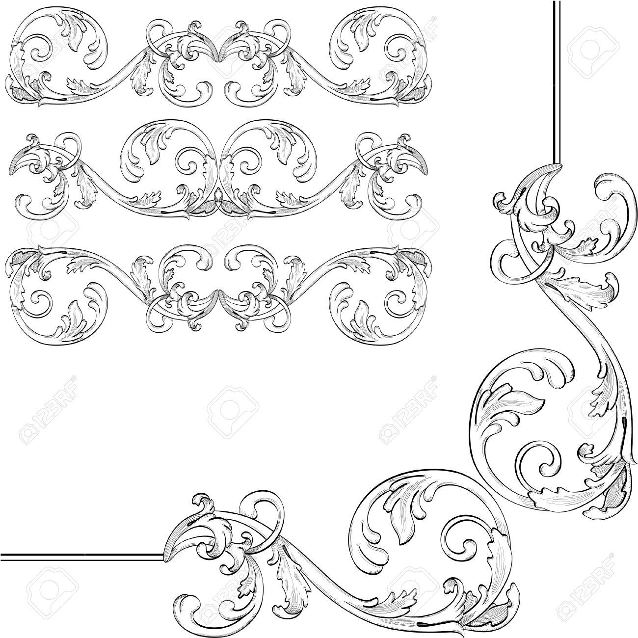 Nice design elements for best ones Stock Vector - 14335852