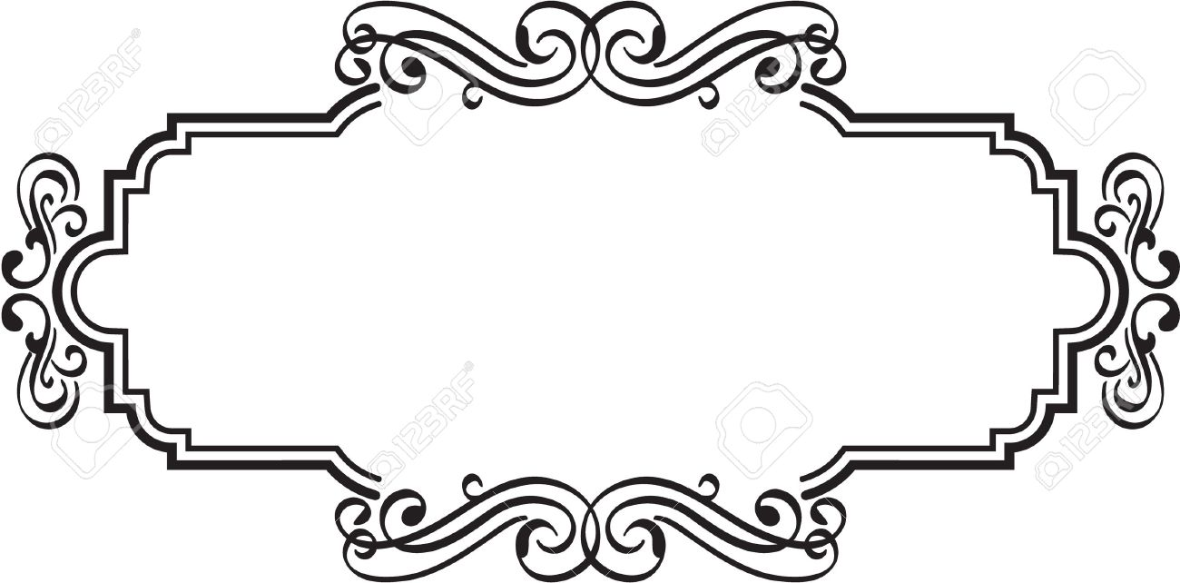 The picture isolated on white Stock Vector - 14335734