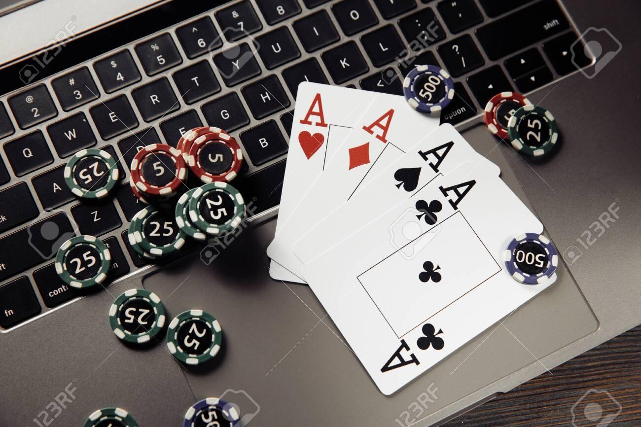 No Deposit Bonus Aussie Casino