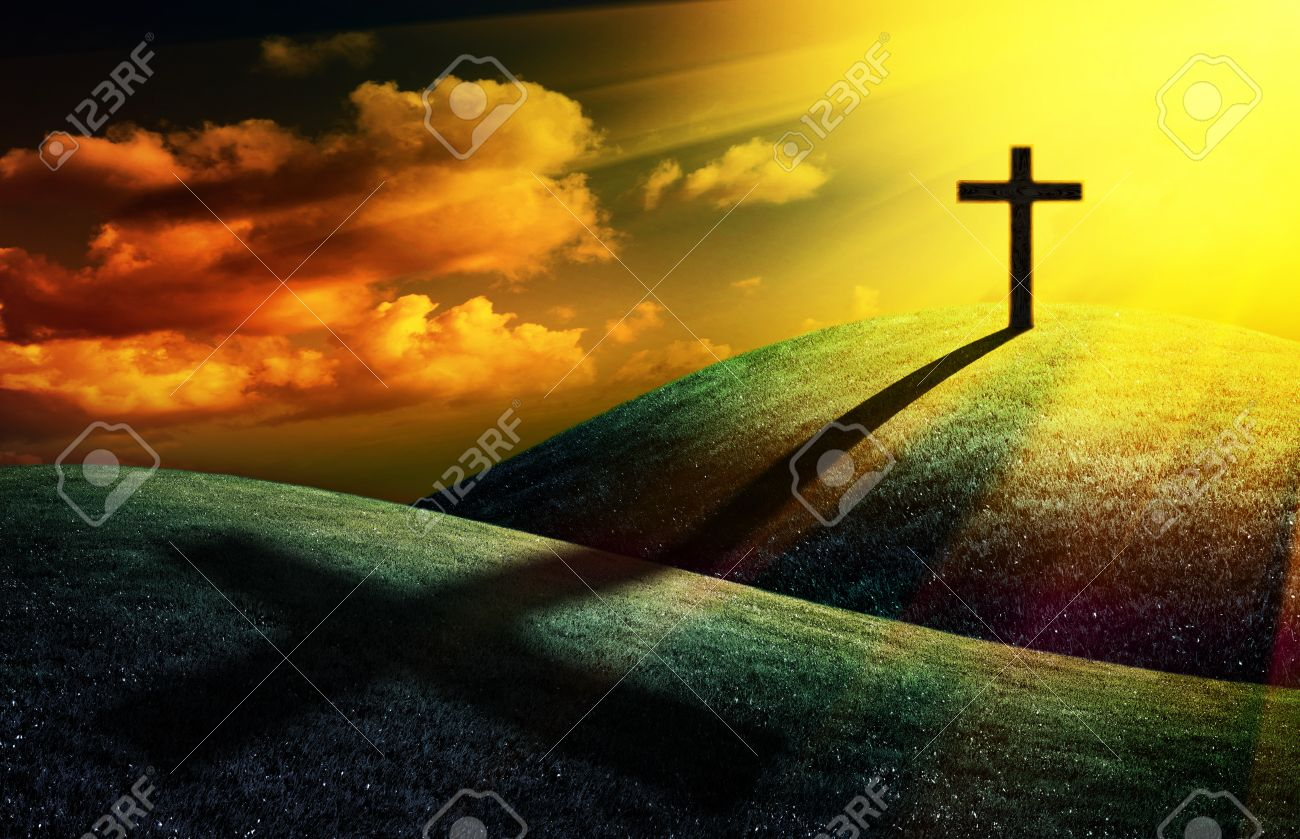 christian faith images u0026 stock pictures royalty free christian