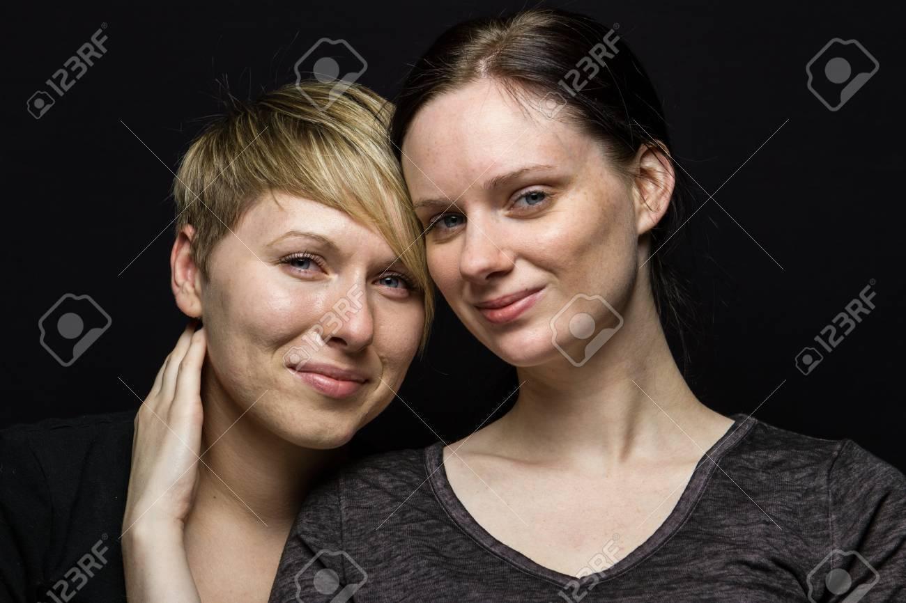 Тесты на бисексуальную ориентацию 19 фотография